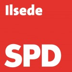 Logo: SPD Ilsede